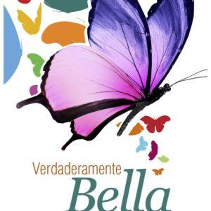 Bella_Book_LTR_Half_V4_R2_1024x1024