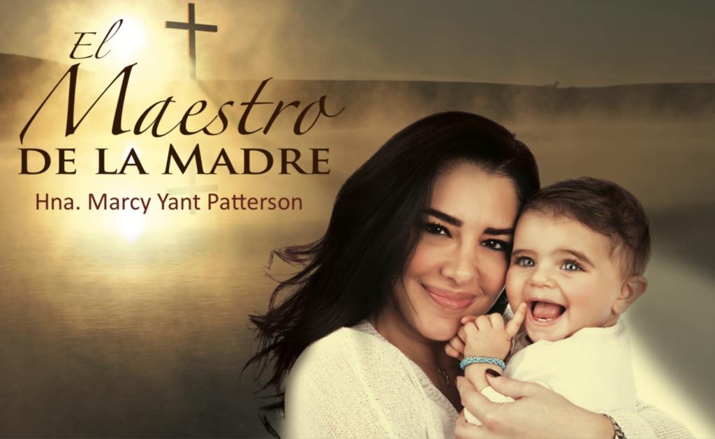 El Maestro De La Madre
